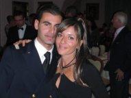 Giovanna & Antonio
